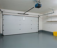 Openers | Garage Door Repair Portland, OR