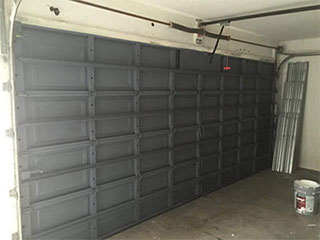 Door Maintenance | Garage Door Repair Portland, OR