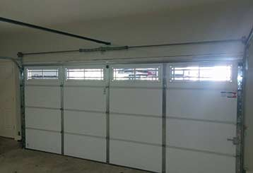 Garage Door Springs | Garage Door Repair Portland, OR