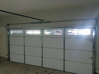 Door Springs | Garage Door Repair Portland, OR
